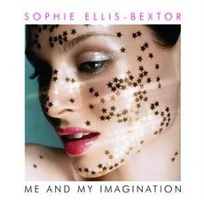 Me And My Imagination mp3 Single by Sophie Ellis-Bextor