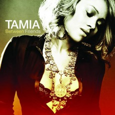 Can't Get Enough mp3 Single by Tamia