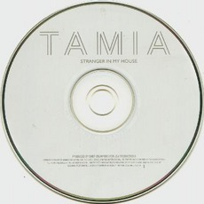 Stranger In My House mp3 Single by Tamia