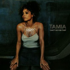 Can't Go For That mp3 Single by Tamia
