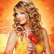 Beautiful Eyes mp3 Single by Taylor Swift