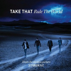 Rule The World mp3 Single by Take That