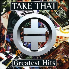 Why Can't I Wake Up With You mp3 Single by Take That