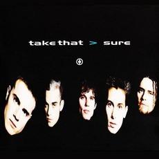 Sure mp3 Single by Take That