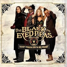 Don't Phunk With My Heart mp3 Single by The Black Eyed Peas