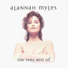 Alannah Myles: The Very Best Of mp3 Artist Compilation by Alannah Myles