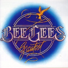 Greatest mp3 Artist Compilation by Bee Gees