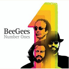 Number Ones mp3 Artist Compilation by Bee Gees
