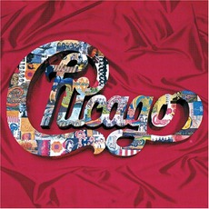 Heart Of Chicago mp3 Artist Compilation by Chicago