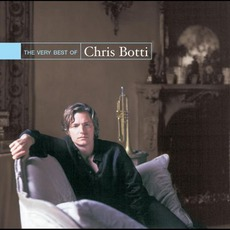 The Very Best Of mp3 Artist Compilation by Chris Botti