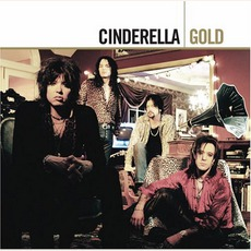 Gold mp3 Artist Compilation by Cinderella
