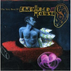 Recurring Dream: The Very Best Of Crowded House mp3 Artist Compilation by Crowded House