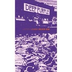 Listen, Learn, Read On mp3 Artist Compilation by Deep Purple
