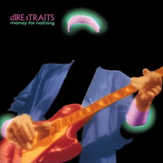 Money For Nothing mp3 Artist Compilation by Dire Straits
