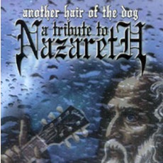 Another Hair Of The Dog - A Tribute To Nazareth mp3 Artist Compilation by Doogie White