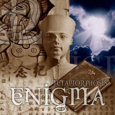 Metamorphosis mp3 Artist Compilation by Enigma