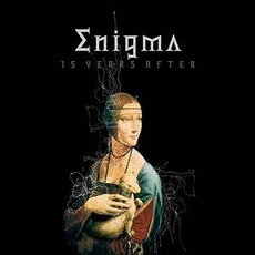 The Dusted Variations mp3 Artist Compilation by Enigma