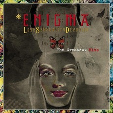 D*Emotion Project mp3 Artist Compilation by Enigma