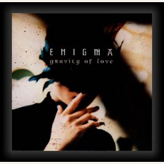 Gravity Of Love (Cdm) mp3 Artist Compilation by Enigma