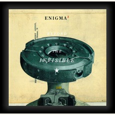 Beyond The Invisible (Cdm) mp3 Artist Compilation by Enigma