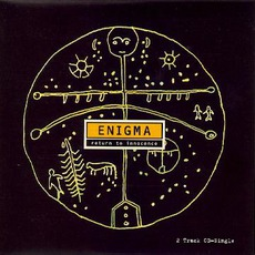 Return To Innocence (Cdm) mp3 Artist Compilation by Enigma