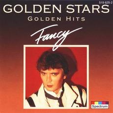 Golden Stars - Golden Hits mp3 Artist Compilation by Fancy
