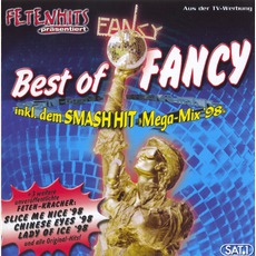 Best Of Fancy mp3 Artist Compilation by Fancy