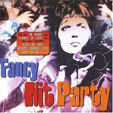 Hit Party mp3 Artist Compilation by Fancy