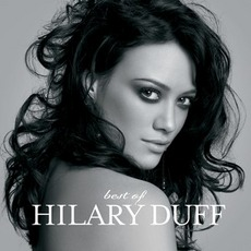 Best Of (Uk Edition) by Hilary Duff