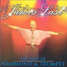 The Best Of Hammond & Trumpet mp3 Artist Compilation by James Last