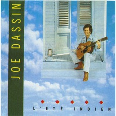 Vol.1 - L'Ete Endien mp3 Artist Compilation by Joe Dassin
