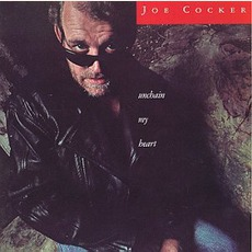 Unchain My Heart mp3 Artist Compilation by Joe Cocker