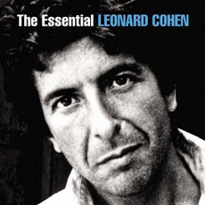 The Essential mp3 Artist Compilation by Leonard Cohen