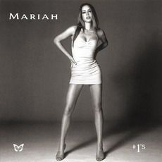 #1's mp3 Artist Compilation by Mariah Carey