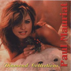 Diamond Collections mp3 Artist Compilation by Paul Mauriat