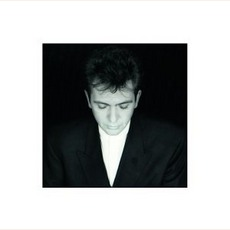Shaking The Tree mp3 Artist Compilation by Peter Gabriel