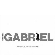 Hit mp3 Artist Compilation by Peter Gabriel