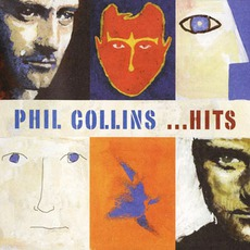 ...Hits mp3 Artist Compilation by Phil Collins