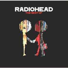 The Best Of mp3 Artist Compilation by Radiohead