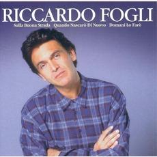 Riccardo Fogli mp3 Artist Compilation by Riccardo Fogli