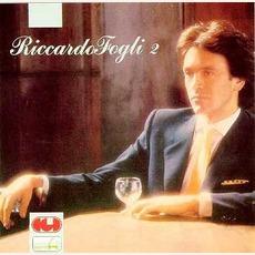 Riccardo Fogli 2
