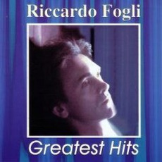 Greatest Hits mp3 Artist Compilation by Riccardo Fogli