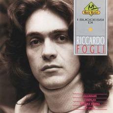 I Successi Di mp3 Artist Compilation by Riccardo Fogli