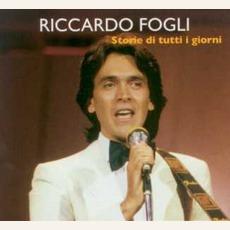 Storie Di Tutti I Giorni mp3 Artist Compilation by Riccardo Fogli