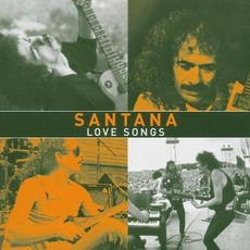 Love Songs mp3 Artist Compilation by Santana