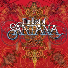 The Best Of mp3 Artist Compilation by Santana