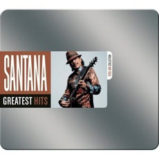 Greatest Hits mp3 Artist Compilation by Santana
