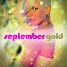 Gold (International Album Edition)