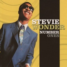 Number Ones mp3 Artist Compilation by Stevie Wonder