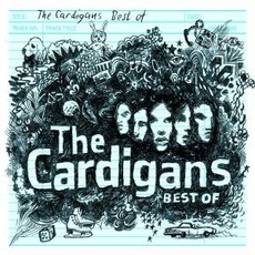 Best Of mp3 Artist Compilation by The Cardigans